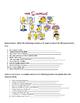Practica TENER y La FAMILIA Vocabulario