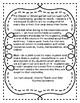 Practica de Escritura y Las Vocales
