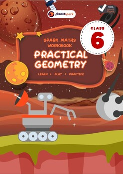 Practical Geometry for Grade 6