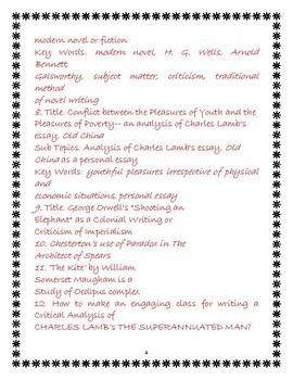 Cheap cheap essay writers websites gb