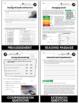 Practical Life Skills - Managing Money Gr. 9-12+