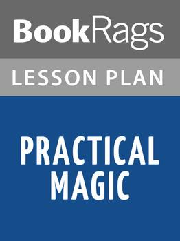 Practical Magic Lesson Plans