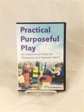 Practical Purposeful Play--Part 2