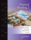 Practical Reading 2