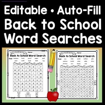 Alphabet Activities for Kindergarten with Tiles {26 Page!}