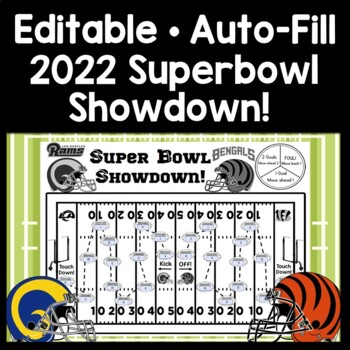 Alphabet Centers with Star Stickers {26 Letters!}