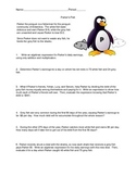 Practice Finance With Penguins