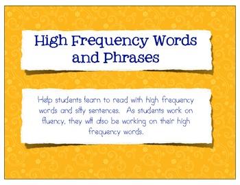 Practice Fluency Correlates with Harcourt Trophies
