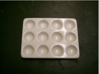 Practice Naming Chemistry Equipment