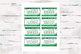 Practice Punch Card, Music Reward Chart, Music Teacher Material, pdf