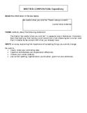 Practice STAAR Expository Prompt 7th Grade