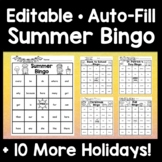 Sight Word Centers with Bingo Dabber Worksheets {52 Pages!}