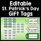 Spring Sight Word Activities with Sight Word Hunts {Find 80 Sight Words!}