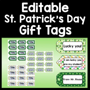 Third Grade Sight Words with Star Stickers {41 Words!}