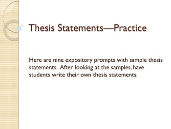 Dissertation on practical geometry