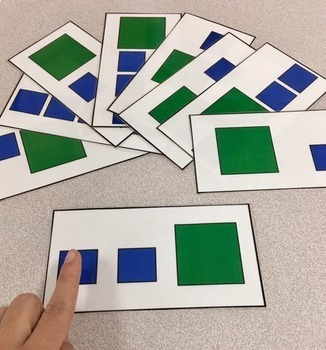 Practice Variability Cue Cards for Childhood Apraxia of Speech (CAS)