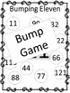 Practice the Elevens Multiplication Support Mini Pack