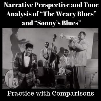 sonny blues james baldwin analysis