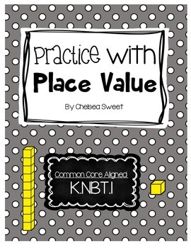 Practice with Place Value