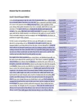 Writing dissertation microsoft word
