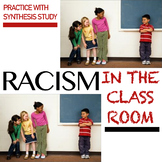 Race in the Classroom: Practice with Synthesis