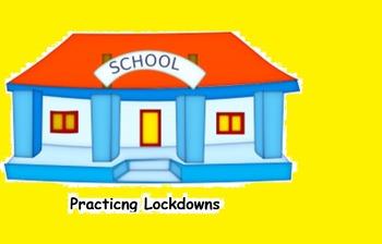 Practicing Lockdowns