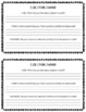 Peer Evaluation and Feedback Forms