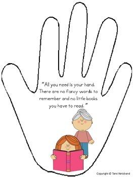 Prayer Is In Your Hands