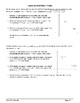 Pre-AP* Pre-calculus Unit #5 – Analysis of Implicitly Defined Equations