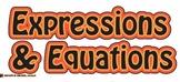 "Pre-Algebra: (EE.1) ""Solving Equations by Adding & Subtracting"" Offline Prezi"