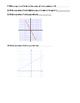 Pre-Algebra End of Year Final Exam Study Guide (Part 1 - N