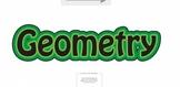"Pre-Algebra: (Geometry.3) ""Unknowns in Similar Figures"" Prezi/iPad Lesson"
