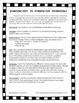 Pre-Algebra/ Middle School Math Interactive Notebook