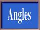 Pre-Algebra Sem 2 Jeopardy Review Game
