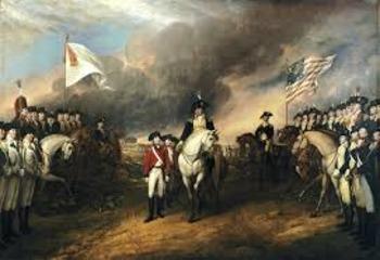 Pre American Revolution: Summary, Essays, Test, Answer Key