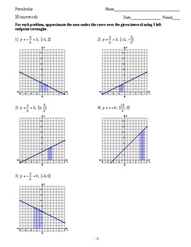 Calculus help homework pre essays on video games cause and effect