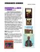 Pre-Civil WAR: Underground Railroad Simulation, Harriet Tubman