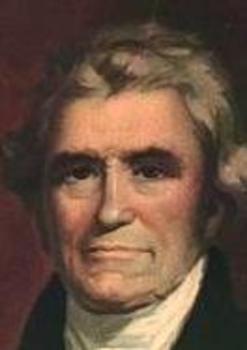 Pre-Civil War Supreme Court Cases