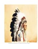 Pre-Columbian Native American History Vocabulary Quiz