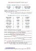 A2.01 - Comparatives & Superlatives