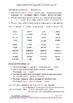 Pre-Intermediate - Lesson A2.03