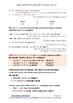 Pre-Intermediate - Lesson A2.04