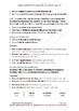 Pre-Intermediate - Lesson A2.05