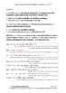 A2.10 - Modal Verbs A.