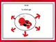 Great for End of the Year/Ladybug Life Cycle Unit Pre-K-2