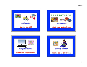 Pre-K Bilingual Center labels (small)