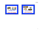 Pre-K Bilingual Center labels (small)