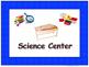 Pre-K Rotation Center Labels (large)