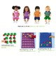 Pre-K Classroom Lakeshore Material Labels - MNPS