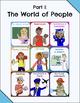 Pre-K Curriculum: Themes + Week-by-Week Lit, Math, Socio-Emotional Standards